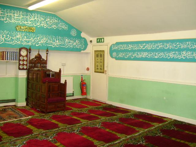 centre hall muslim dating site Queenstown islamic center - salāt al-jum`ah (friday prayer) starts at 2:00pm at st peters parish centre hall at 2 church street adjacent to st peters church - mosque, masjid.
